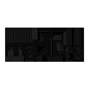 Metallurg concert booking & promotion