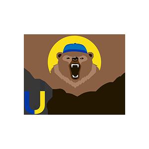 U-bear