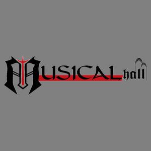 Musical Hall