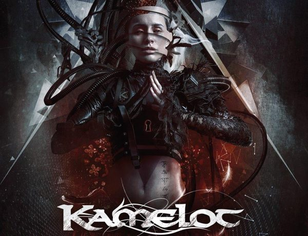Kamelot Shadow Theory