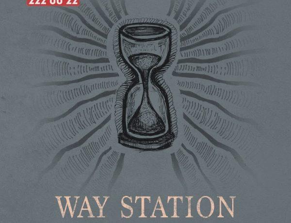 Way Station концерт