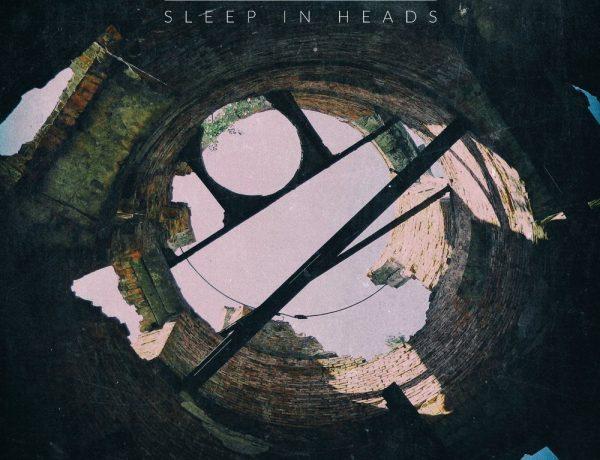 Sleep In Heads On The Air