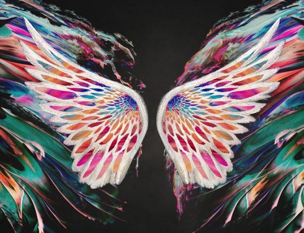 Bullet For My Valentine альбом Gravity