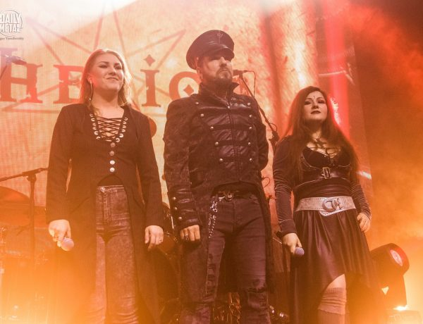 Therion Kyiv