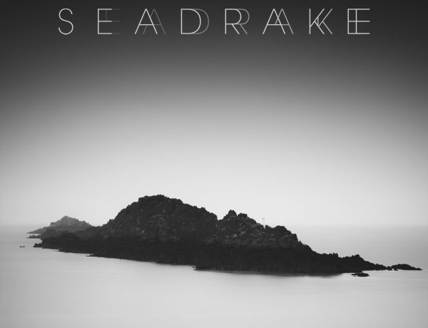 Seadrake Isola