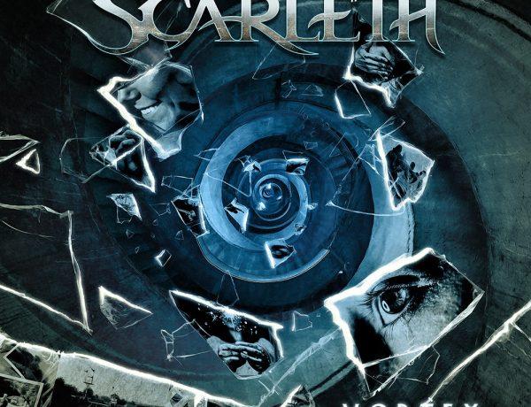 Scarleth Vortex