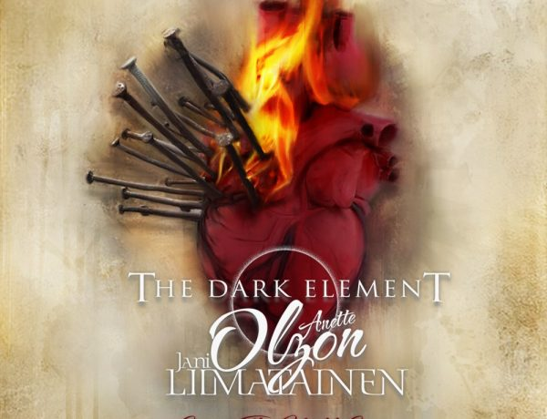 The Dark Element Songs The Night Sings