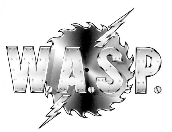 Antichrist Magazine A Tribute To W.A.S.P