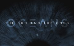 Oceans The Sun And The Cold