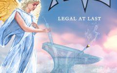 Anvil Legal At Last
