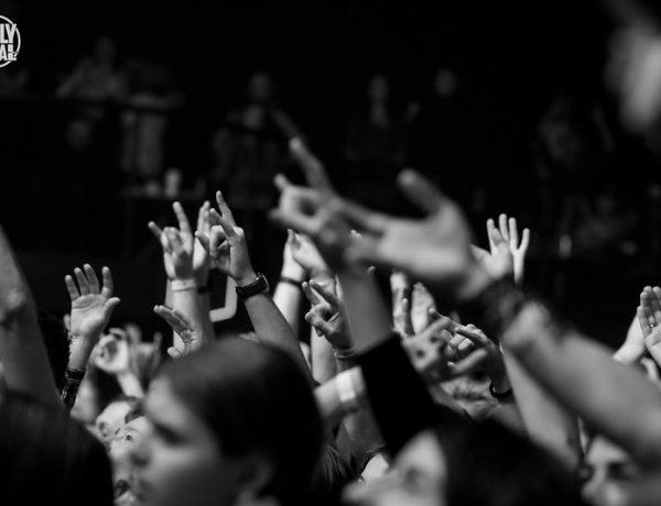 Карантин інформація по концертам