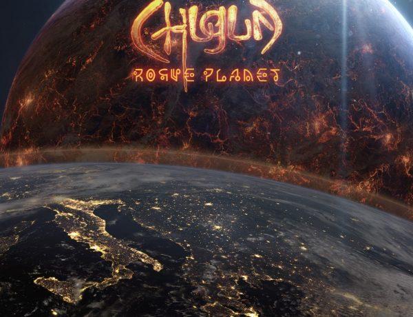Chugun Rogue Planet