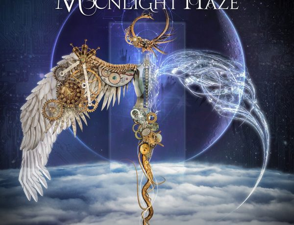 Moonlight Haze Lunaris