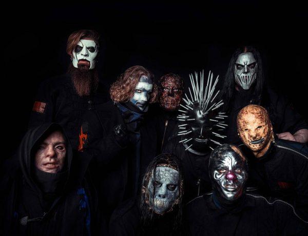 Slipknot Deftones UPark 2021