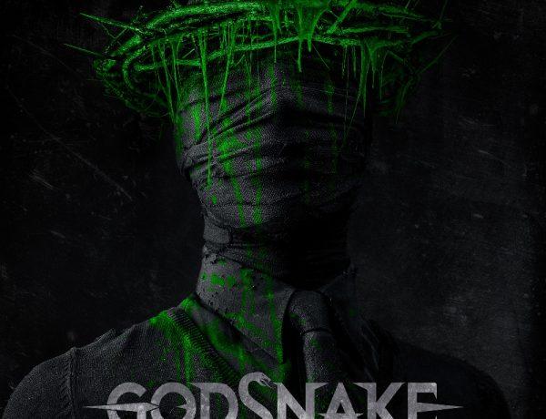 Godsnake Poison Thorn