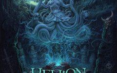 Hell:On Scythian Stamm