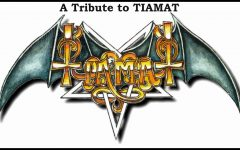 Tiamat tribute