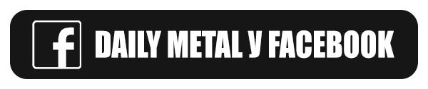 Daily Metal у Facebook