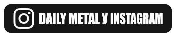 Daily Metal у Instagram