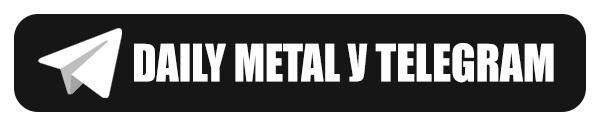 Daily Metal у Telegram